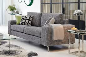 sofa leather sofa sofa beds couch harvey norman new zealand