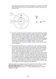 keypoints manual