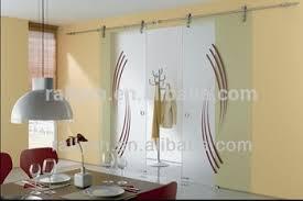 Internal Glass Sliding Door by Interior Glass Sliding Door Office Sliding Partition Door Buy