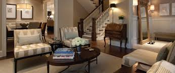 home interior designing interior designers in bangalore interior design company in