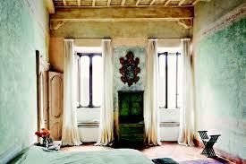 cheap home decors home decor creative baroque home decor decoration ideas cheap