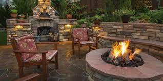 Ideas For Your Backyard 30 Ideas For Your Backyard Pit Design