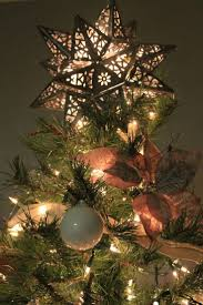 21 best tree images on pinterest tree toppers angel crafts and