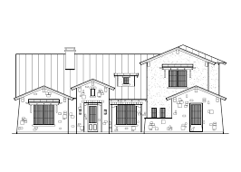 texas hill country floor plans awesome 21 texas hill country house