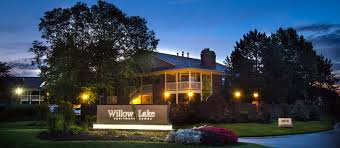 Lake Castleton Apartments Floor Plans by Willow Lake Apartments Luxury Apartments On 86th St