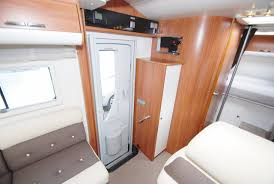adria matrix plus m 680 sp travelworld motorhomes adria m 680 sp