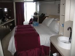 epic u0027s deluxe balcony aka the mini suite cruise critic uk u0027s blog