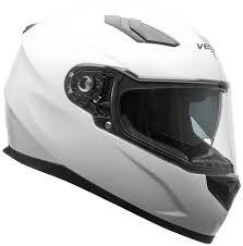full face motocross helmet 109 99 vega rs1 rs 1 full face motorcycle riding helmet 1007375