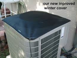 winter air conditioner covers lowe s hours thanksgiving day quotes