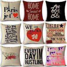 bedroom splendid modern bedding duvet covers throw pillows and