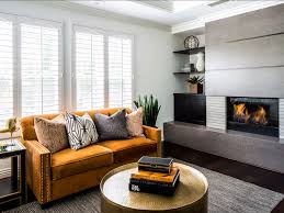 houzz plans houzz house plans beautiful home design trends for 2018 business