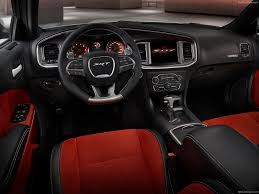 srt jeep 2016 interior dodge charger srt hellcat 2015 pictures information u0026 specs