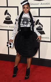 E Red Carpet Grammys Best 25 Grammys 2016 Red Carpet Ideas On Pinterest Grammys 2016