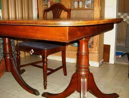 Duncan Phyfe Dining Room Table And Chairs Furniture Duncan Phyfe Table And Chairs For Sale Duncan Phyfe