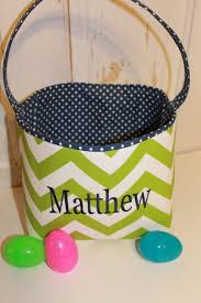custom easter baskets for kids best 25 personalized easter baskets ideas on easter