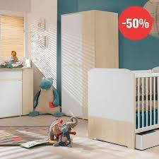 chambre bébé aubert soldes aubert soldes jusqu à 50 sur la chambre de bébé