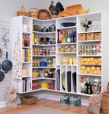 Bookcase Pantry Custom Pantries U0026 Closet Design Kitchen Storage In Philadelphia