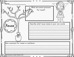 thanksgiving writing ideas for graders vinadiamonds