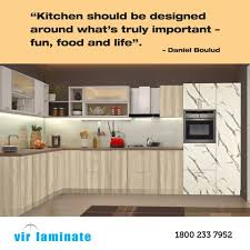 rushil decor limited home facebook