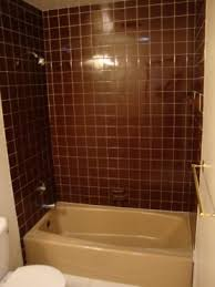 Bathtub Refinishing Omaha Ceramic Tile Refinishing Tile Resurfacing Tile Reglazing