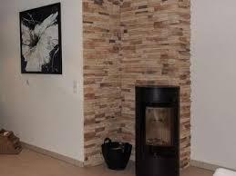 wandgestaltung mit naturstein wandgestaltung mit naturstein marmor merz gmbh