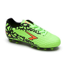 buy rugby boots nz sfida explode 2 rugby soccer boots boys number one shoes