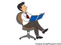 bureau gratuit homme dessin gratuit bureau image bureau dessin picture
