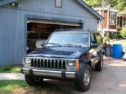 jeep 1985 dustinsfirstcar 1985 jeep cherokee u0027s photo gallery at cardomain