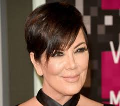 what is kris jenner hair color ideas about photos of kris jenner hairstyle cute hairstyles for