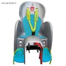siege enfant velo decathlon siège bébé enfant amovible fixation sur porte bagage forum cyclurba