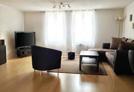 chambre du commerce troyes troyes apartment ทร วส ฝร งเศส booking com