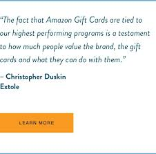 how much are gift cards buy gift cards in bulk for your business incentives