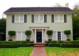colonial style house plans alluring decoration inspiring southern colonial homes house design