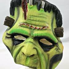 Halloween Rubber Masks Donald Trump Realistic Human Mask Latex Rubber Mask Halloween Mask