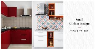 how to design small kitchen how to design a compact kitchen