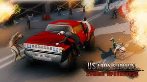 zombie survival truck us army killer squad zombie apocalypse edition android apps on