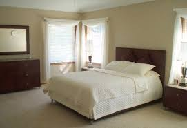 carpet for bedrooms top 7 carpet trends of 2015 for installing flooring in a bedroom