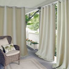 Outdoor Curtain Fabric by Gorgeous Impression Praiseworthy House Blinds Beautiful