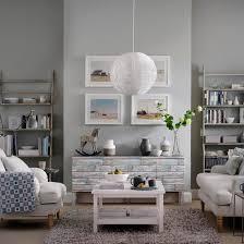 grey livingroom grey living room grey living room ideas ideal home decor home