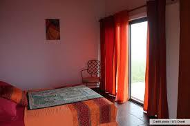 chambre indienne chambres et table d hôte le citron galet chambre indienne à