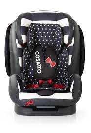 notice siege auto baby go 7 cosatto hug 1 2 3 car seat 2014 range go lightly amazon