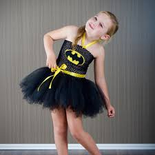 infant superhero halloween costumes popular superhero tutu costumes buy cheap superhero tutu costumes