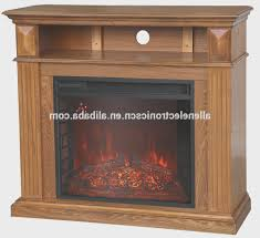 fireplace top 2 sided electric fireplace home design new fresh