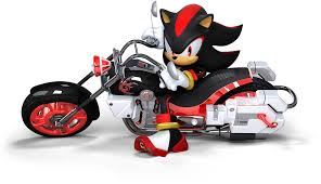 dark rider sonic news network fandom powered by wikia