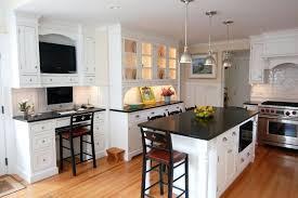 white kitchen island with top marble kitchen island kitchen design marble kitchen island granite