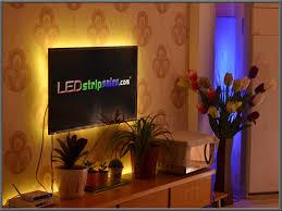 100 lights home decor zspmed of home exterior led lighting