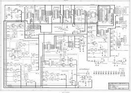 hobbybotics optoisolated relay controller use it wiring diagram