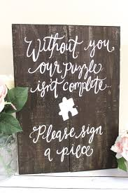 wedding sayings for signs awesome wedding guest book quotes pictures styles ideas 2018