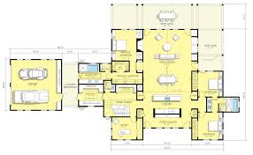 house plans 1 farmhouse style house plan 3 beds 2 50 baths 3754 sq ft plan 888 1