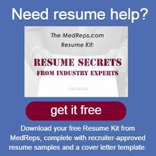 Pharmaceutical Sales Rep Resume Examples by Best 10 Sales Jobs Ideas On Pinterest Start Online Business